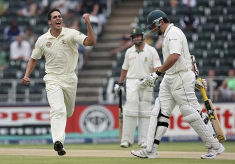 Mitchelljohnson_wideweb__470x329,0