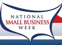 National-Small-Business-Week