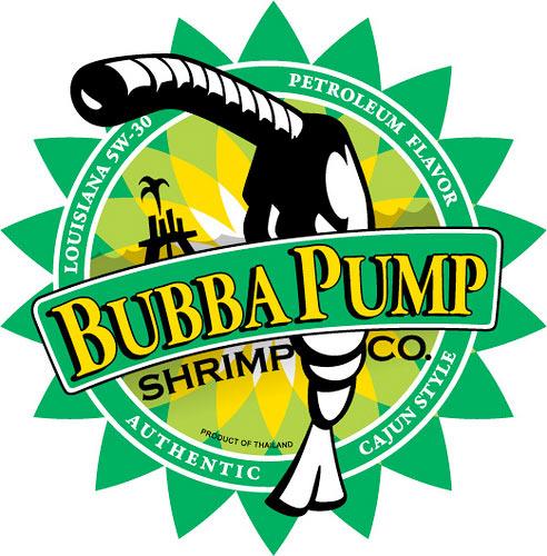 Bubbapump