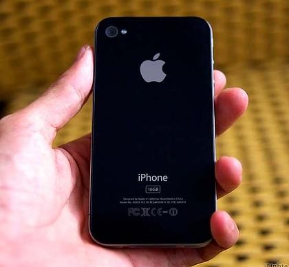 Iphone5-420x0