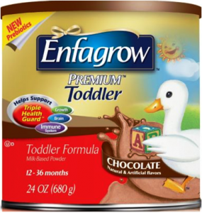 Enfagrow-285x300
