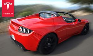 Tesla Portland_web