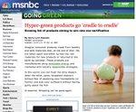 Msnbc_c2c