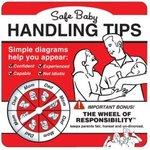 Safe_baby_handling_tips