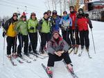 08_ski_gang_6