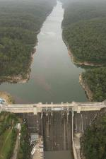 Warragamba_dam_narrowweb__300x4500