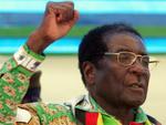 Robertmugabe_wideweb__470x3570