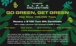 Go_green