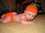 Carrot_top_10